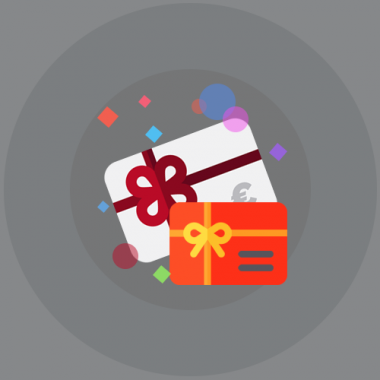 Gift Card Manager - Opencart Extensions