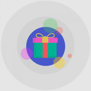 Gift the product - Prestashop Addons