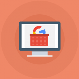 Google Shopping - Magento