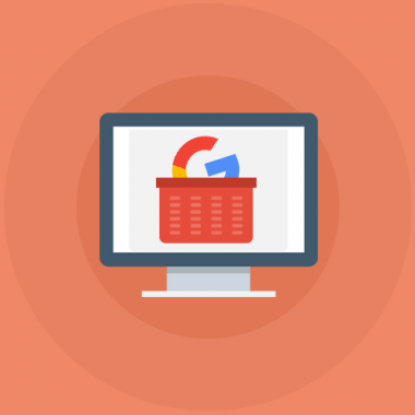 Google Shopping - OpenCart Extensions