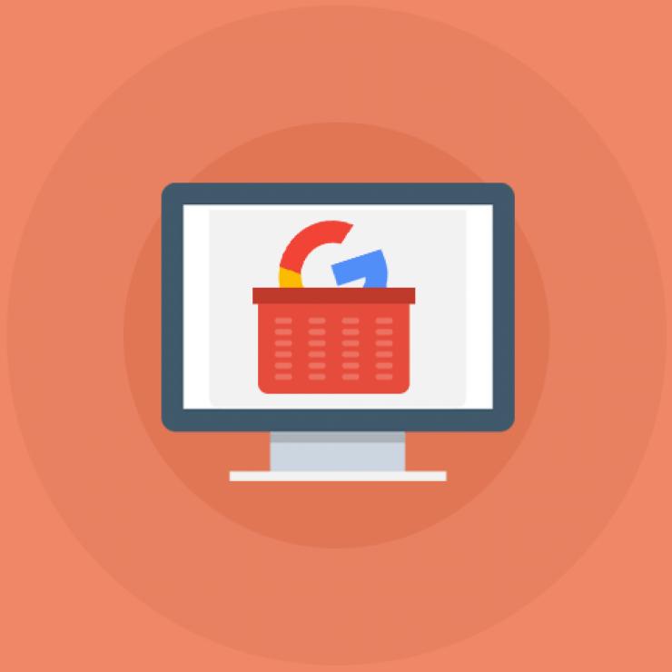 Prestashop Google Shopping Integration plugin-Prestashop Marketplace Modules