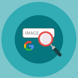 Image Search - Prestashop Addons