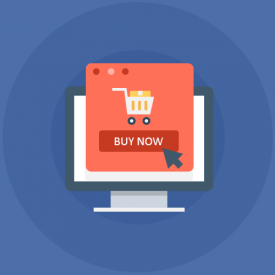 One click checkout (Buy Now) - Opencart Extensions