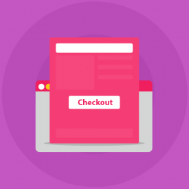 One Page Checkout - Magento