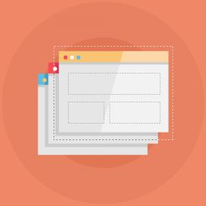 Page Maker - Prestashop Addons
