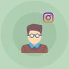 Instagram Shop Gallery - Magento ® Extensions