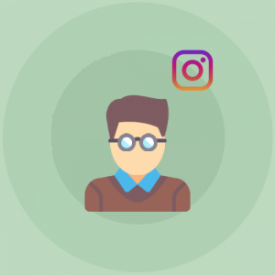 Instagram Shop Gallery - Magento ® Extensions