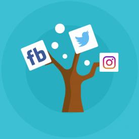Order Social Sharing - Prestashop Addons