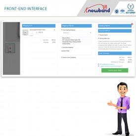 Advanced One Page Checkout - PrestaShop Addons