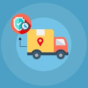 Free COVID19 Information & Shipping Availability Checker module - Prestashop Addons