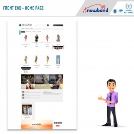Vendita Flash - Addons di Prestashop