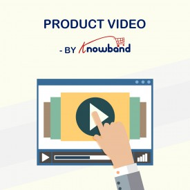 Product Video - Prestashop Addons