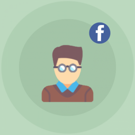 Social Loginizer - Dodatki Prestashop