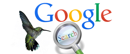 Effect Of The Hummingbird Update On Seo | Knowband