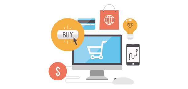 PrestaShop features that can improve your E-Commerce Business- Facilitates effective management of the store | Knowband