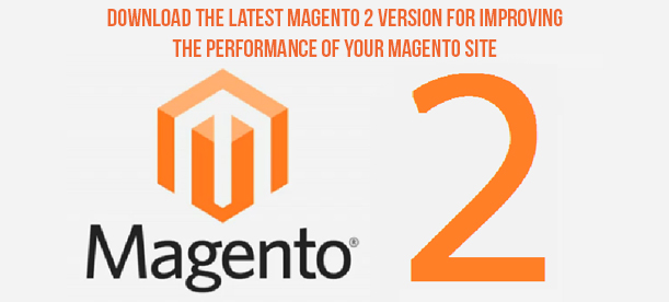 Turbo Boost Your Magento Site With These Tips- Make sure that your site is on the latest Magento version | Knowband
