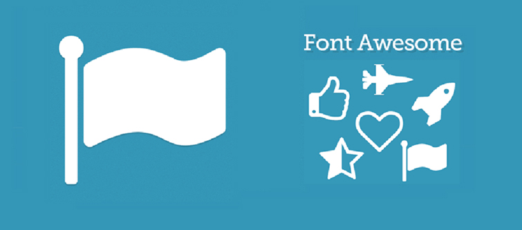 How is OpenCart 2.xx better than OpenCart 1.xx- Presence of Font Awesome support | knowband